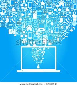 Downloaded from Shutterstock: http://www.shutterstock.com/pic.mhtml?id=92839540